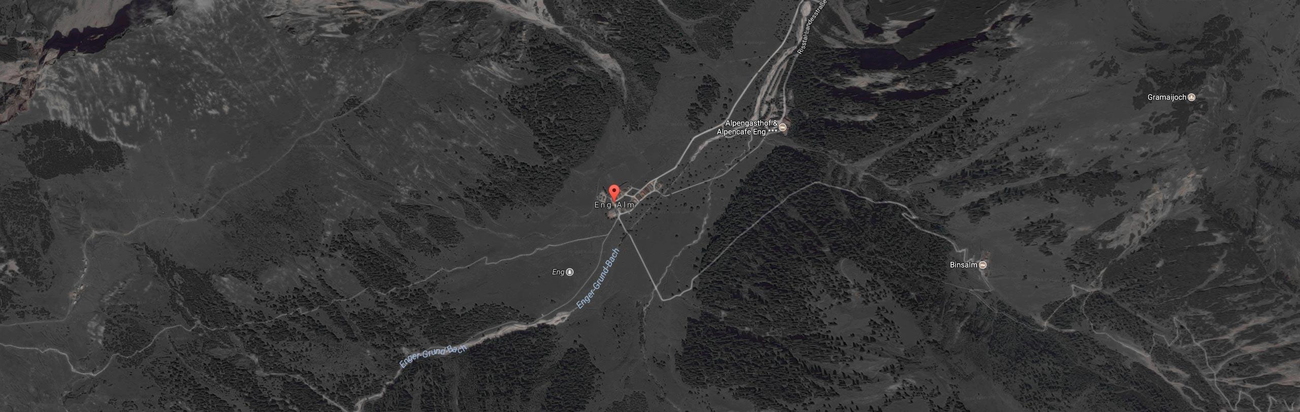 ENG-ALM-GoogleMaps