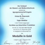 kaesiade-16-gold