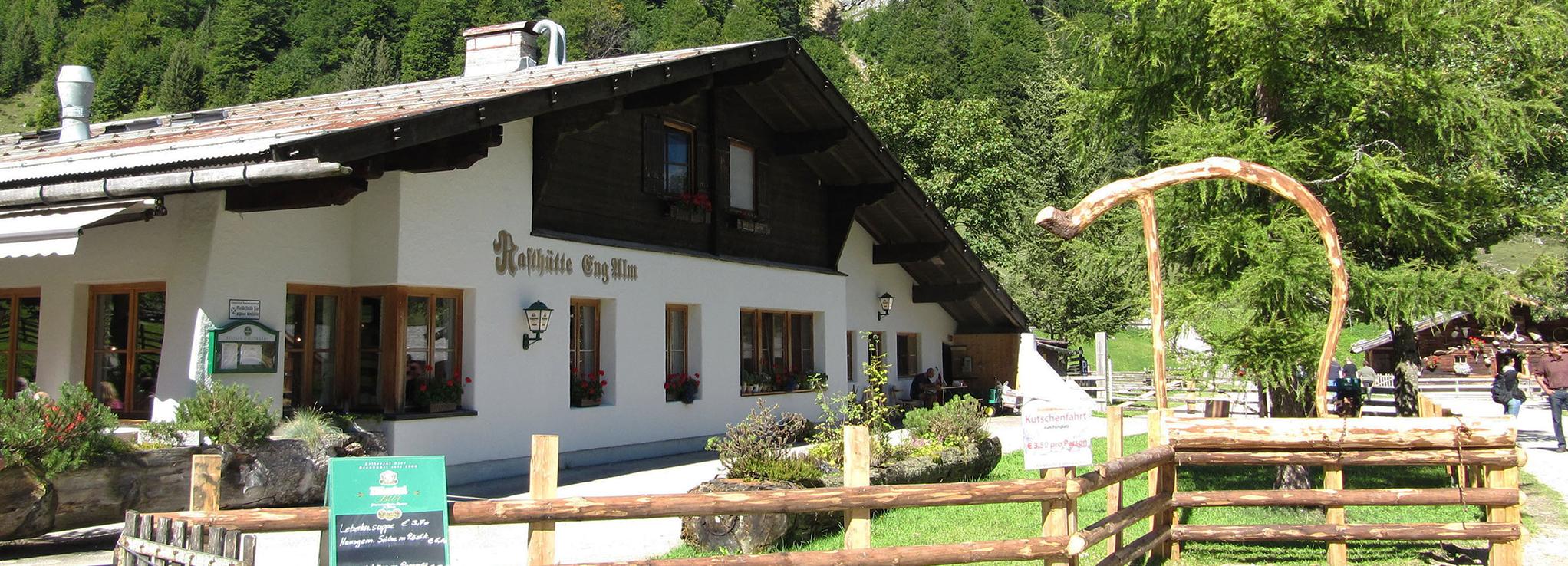 rasthütte2