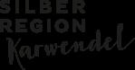 silberregion-karwendel