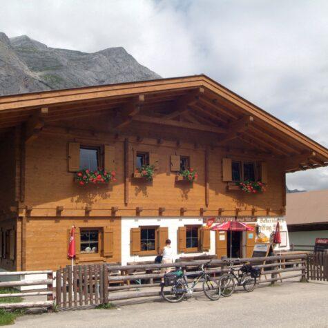 Eng-Alm-Bauernladen-2
