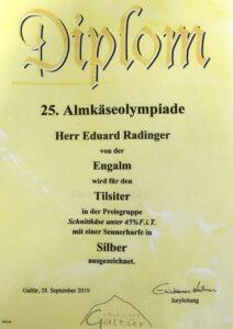 auszeichnung-19-tilsiter-silber