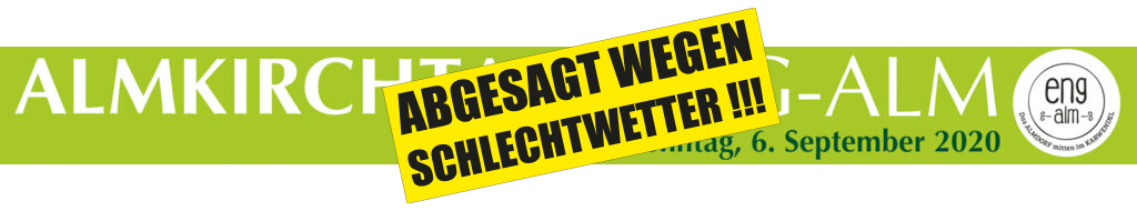 banner-almkirchtag-abgesagt