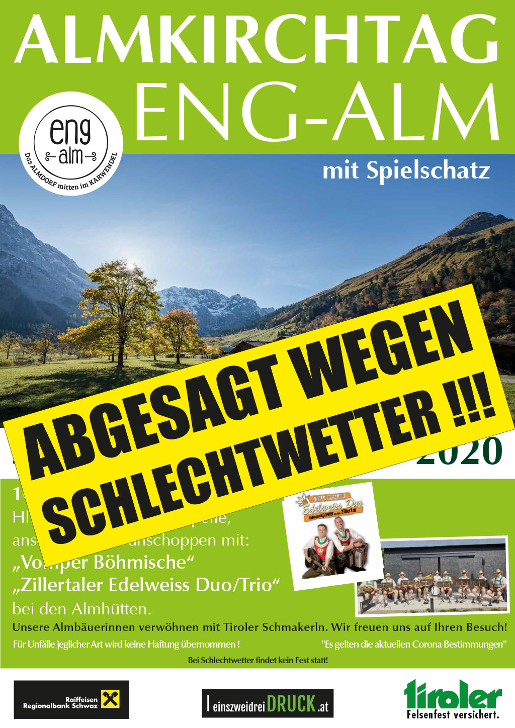 engalm_kirchtag_absage