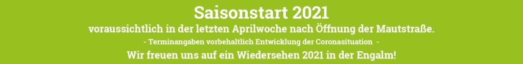 banner_engalm-saisonstart2021
